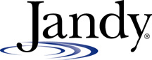 Jandy Logo